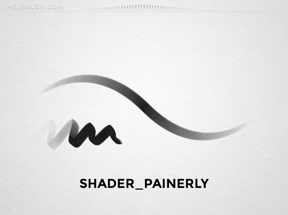48_SHADER_PAINERLY.jpg