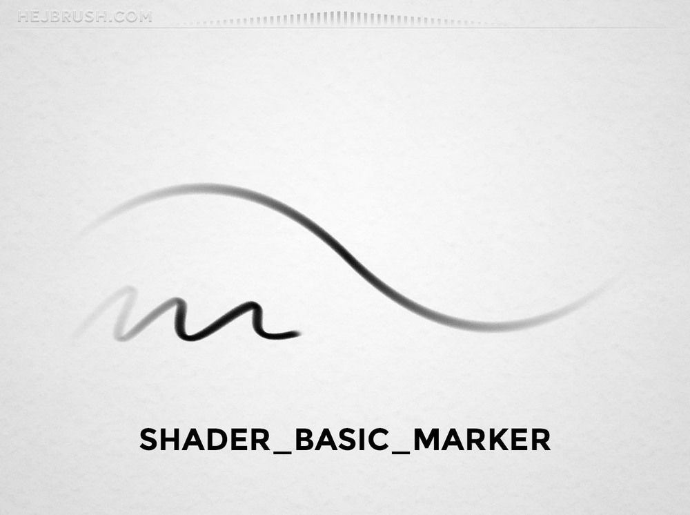 49_SHADER_BASIC_MARKER.jpg
