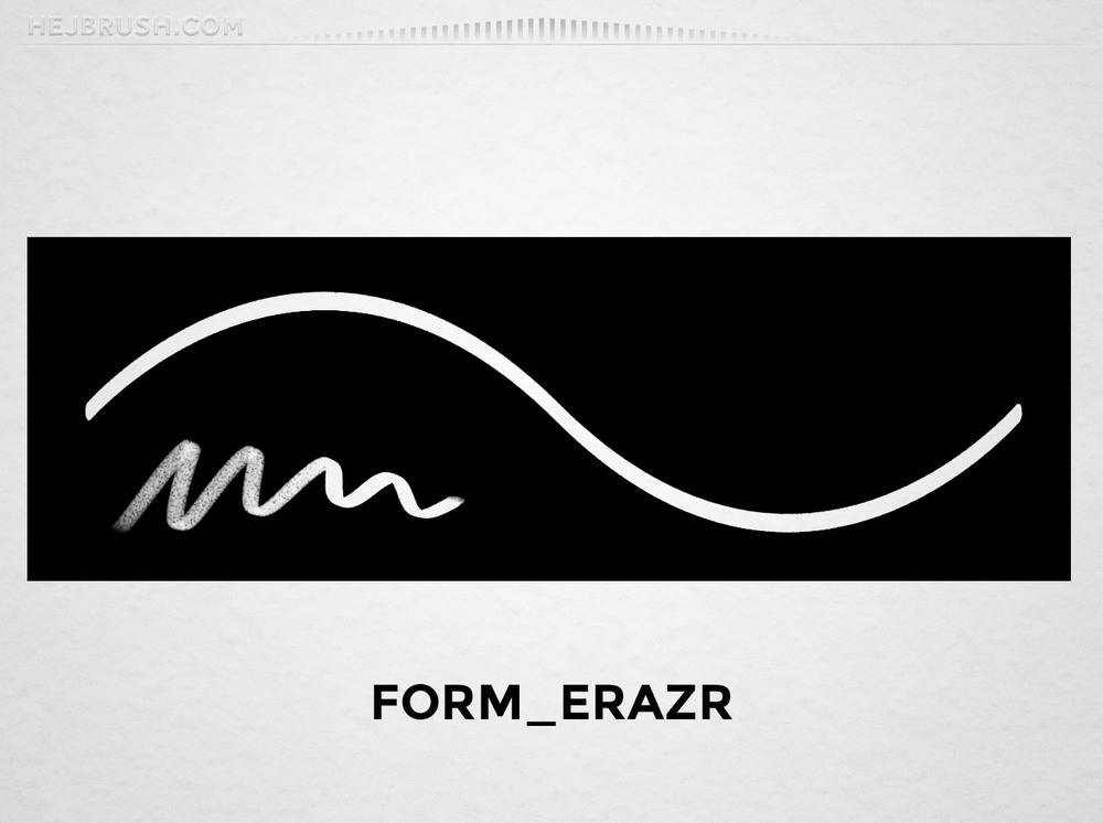 51_FORM_ERAZR.jpg