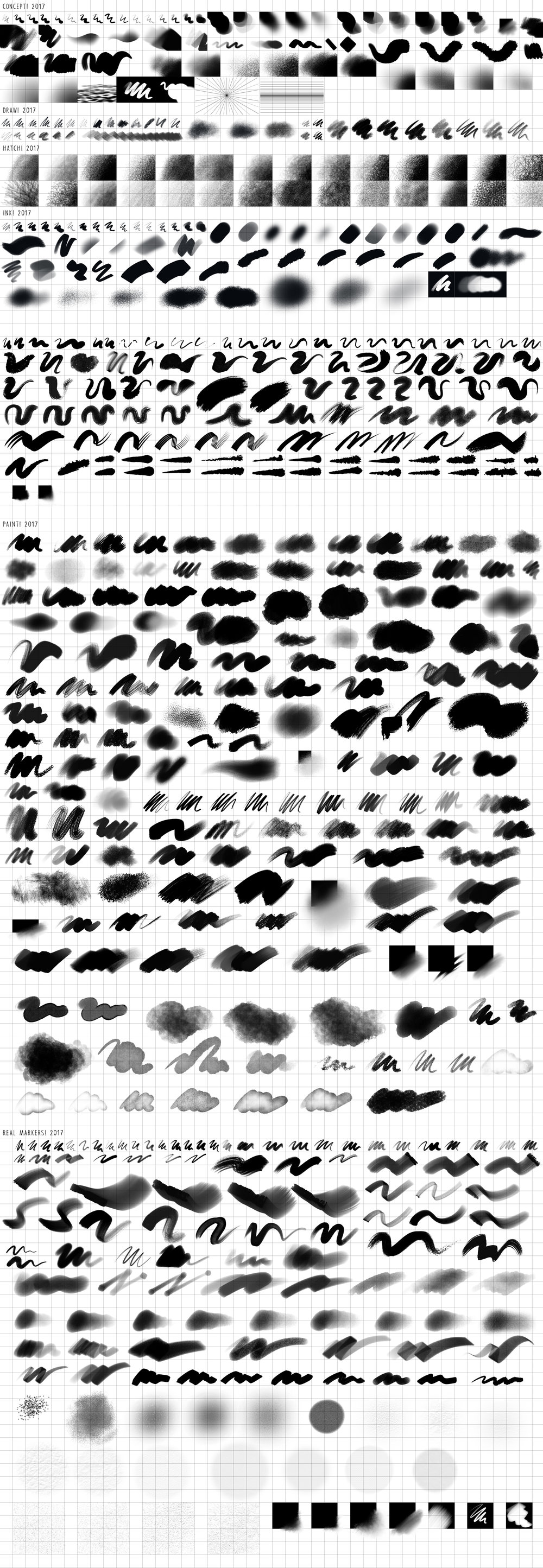 HEJBUSH_ALL_BRUSHES.jpg