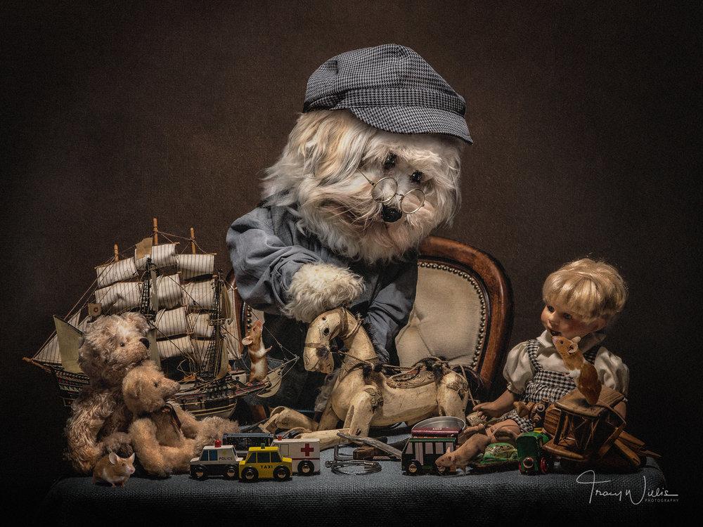 Tracy Willis Fine Art Photography Bournemouth-3.jpg