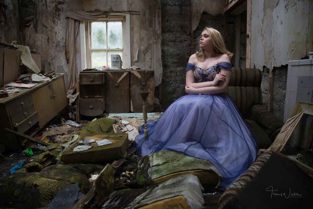 Tracy Willis Fine Art Photography Bournemouth-1.jpg