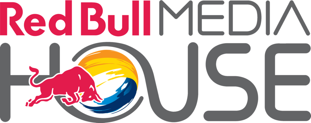 Red-Bull-Media-House-Logo-1.png