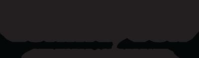 HSD_Logo.png