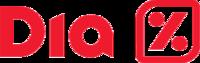 Logo_de_Dia.png