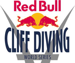 logo-red-bull-cliff-diving-world-series copy 2.png