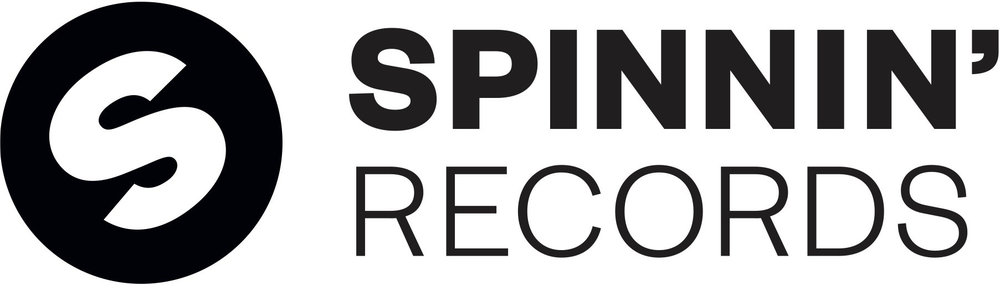 Spinnin_records_logo 2.jpg
