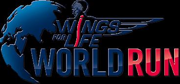 logo wflwr.png