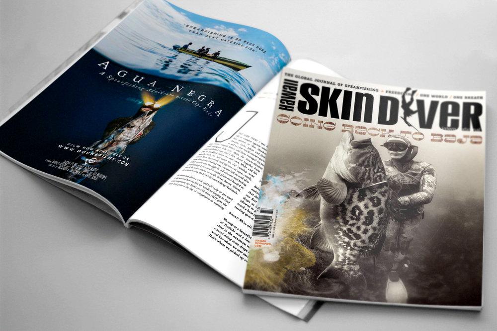 skind diver AN ad.jpg