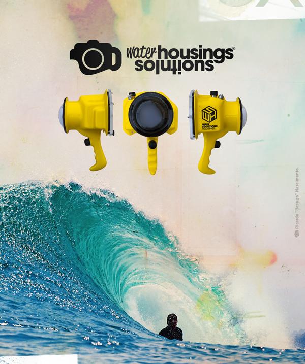 Water housings commercial indonesia bodyboard.JPG