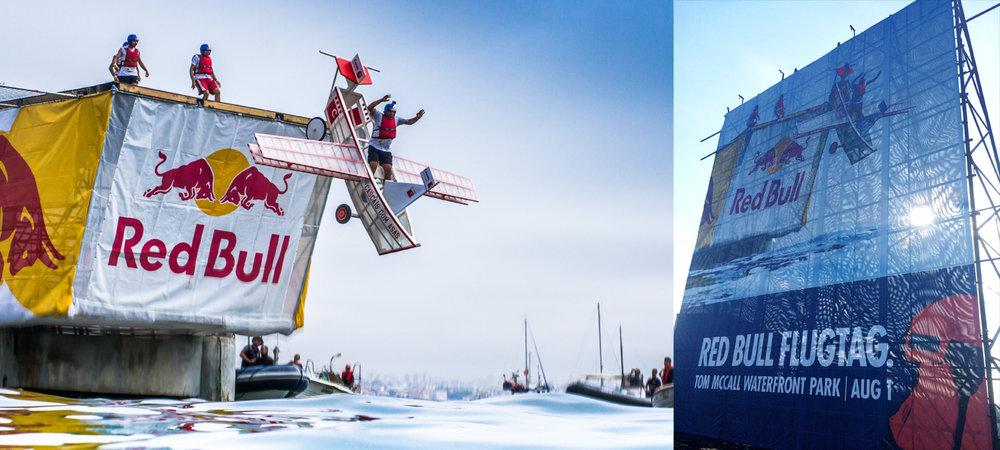 Red Bull FlugtTag Portland Oregan Official Photo.jpg