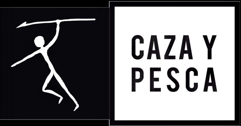 Caza-y-Pesca-Logotipo-2016.png