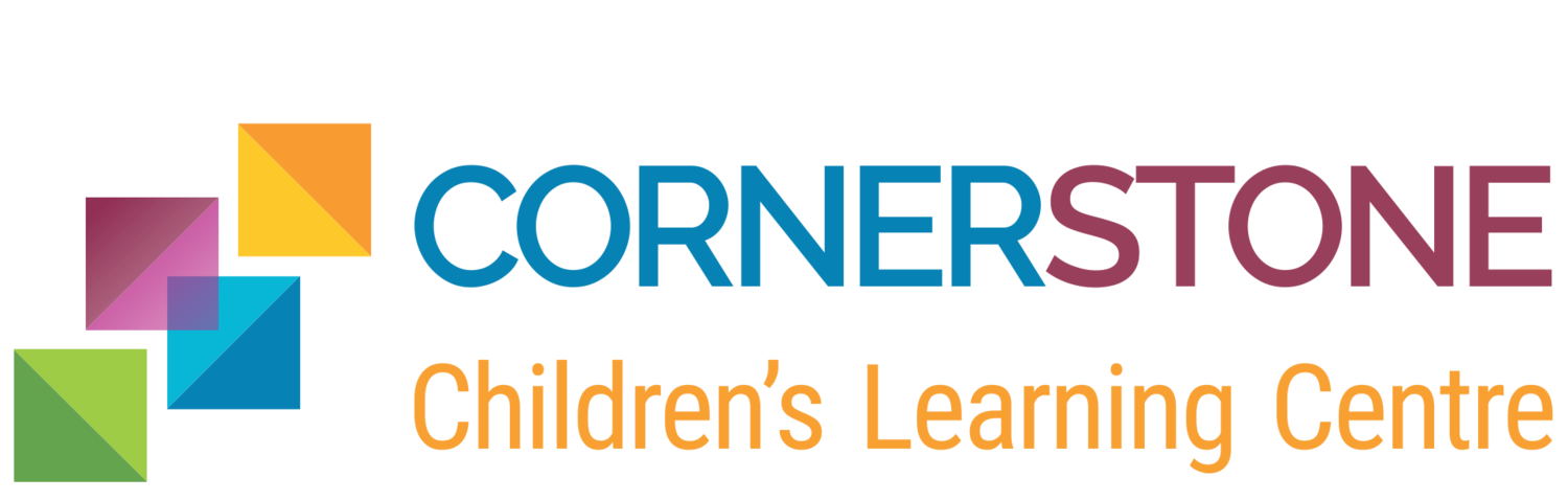 Cornerstone Early Learning Centre