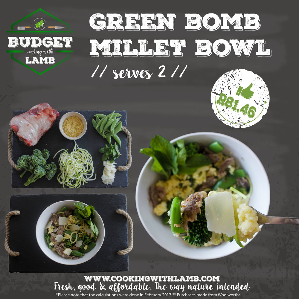 Green bomb millet bowl.jpg