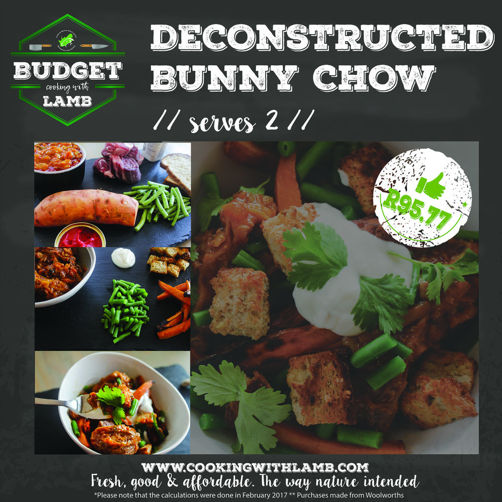 Deconstructed bunny chow bowl.jpg