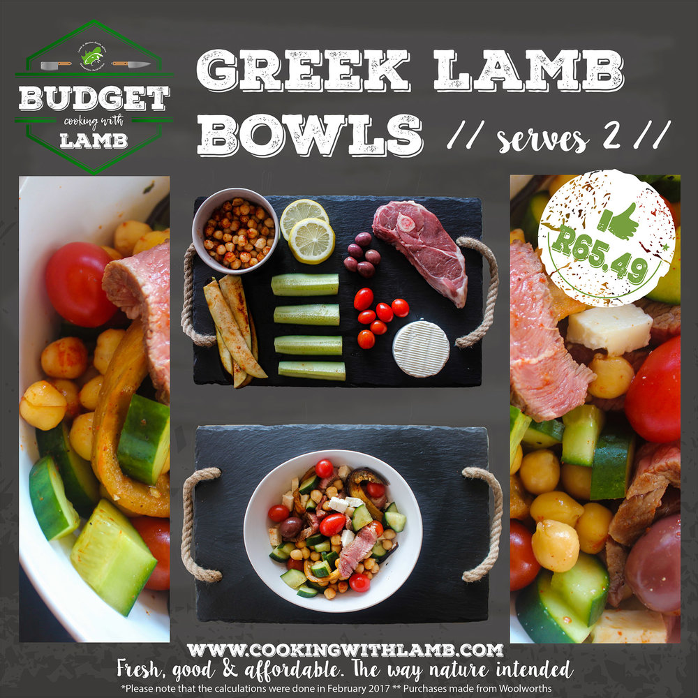 Greek lamb bowls.jpg