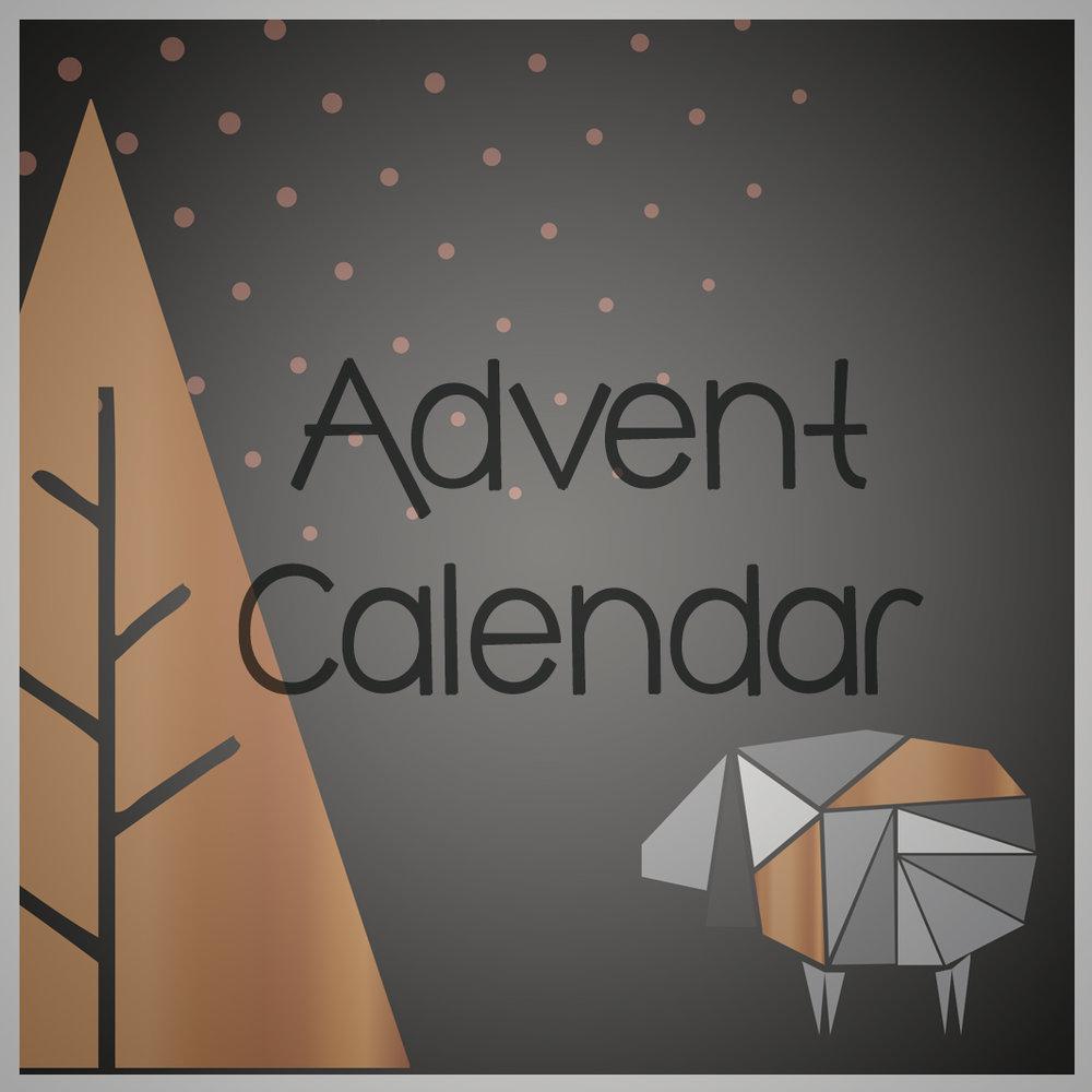 Advent calendar thumbnail.jpg