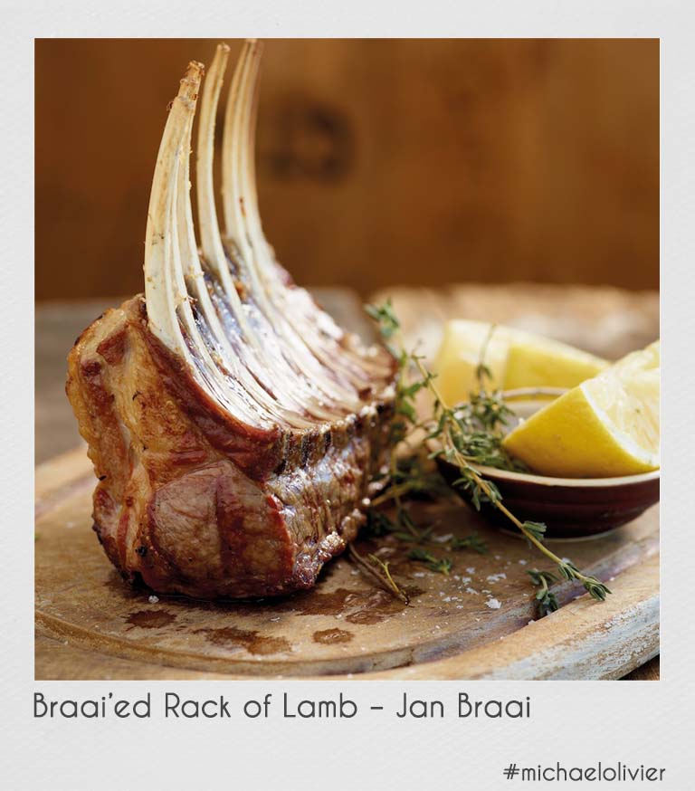 Braaied rack of lamb.jpg