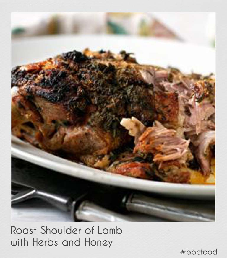 roasted shoulder.jpg