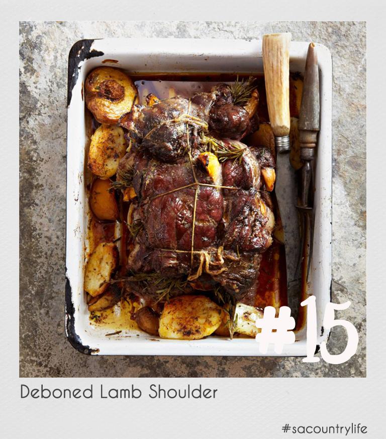 deboned lamb shoulder.jpg