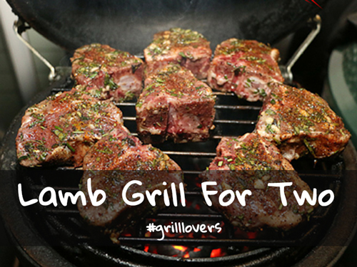 lamb-grill-for-two-landscape.jpg