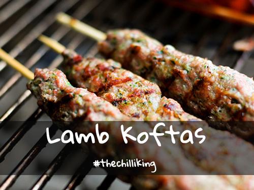Lamb-Koftas.jpg
