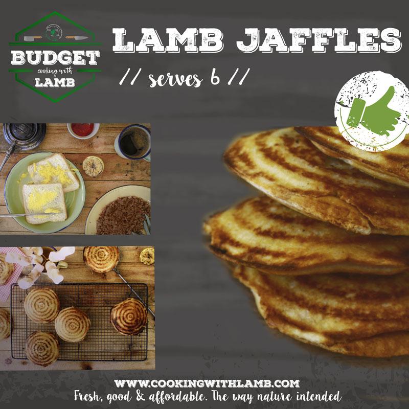 Jaffles-4.jpg