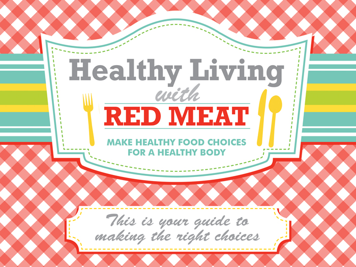 Healthy-Living-with-Red-Meat-(for-kids).jpg
