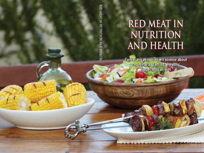 Red-Meat-in-Nutrition-and-health.jpg
