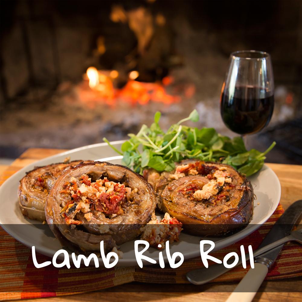 Lamb-Rib-Roll.jpg