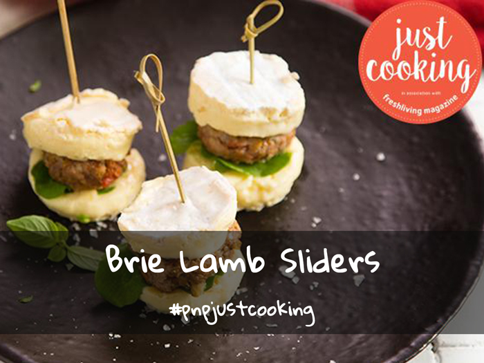 brie-lamb-sliders.jpg