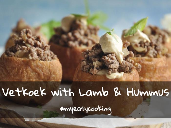 Vetkoek-with-lamb-and-hummus.jpg