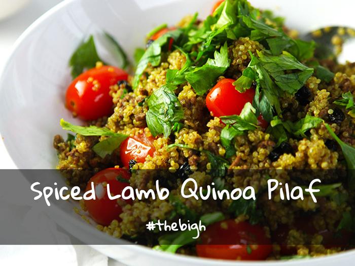 Quinoa-Pilaf.jpg