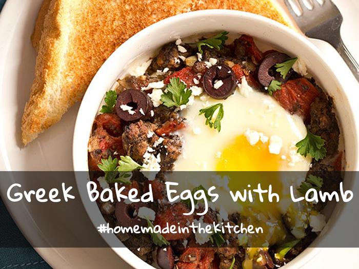 baked-eggs-with-crispy-lamb.jpg