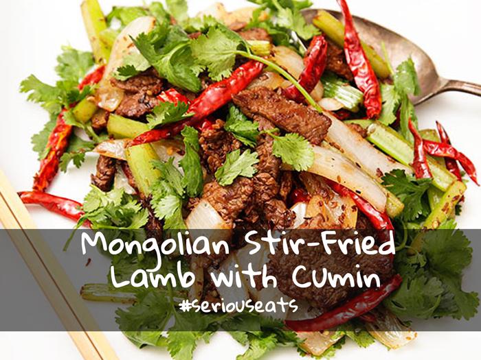 Mangolian-stir-fried-lamb.jpg
