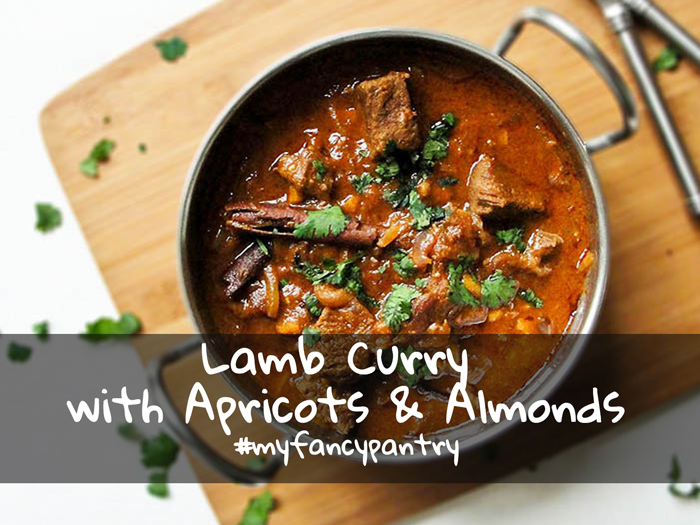 Lamb-Curry.jpg