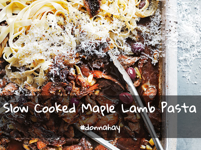 Lamb-Pasta.jpg