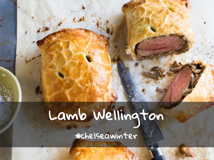 lamb-wellington.jpg
