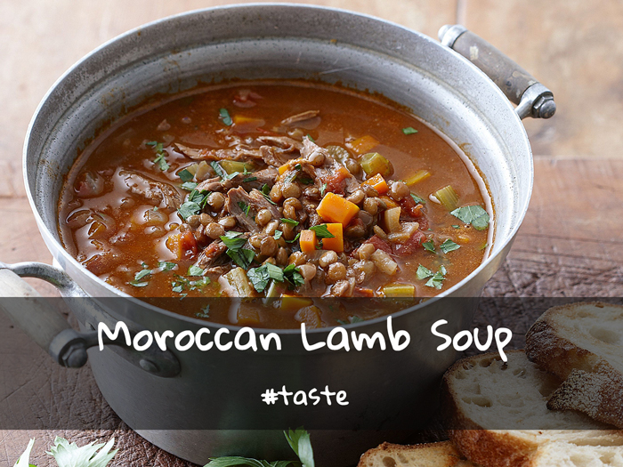 Moroccan-lamb-sout.jpg