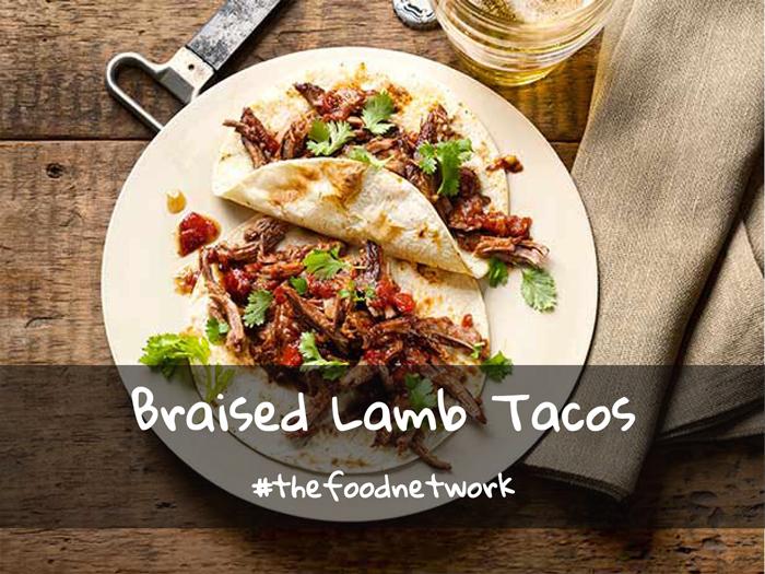 Lamb-Tacos.jpg