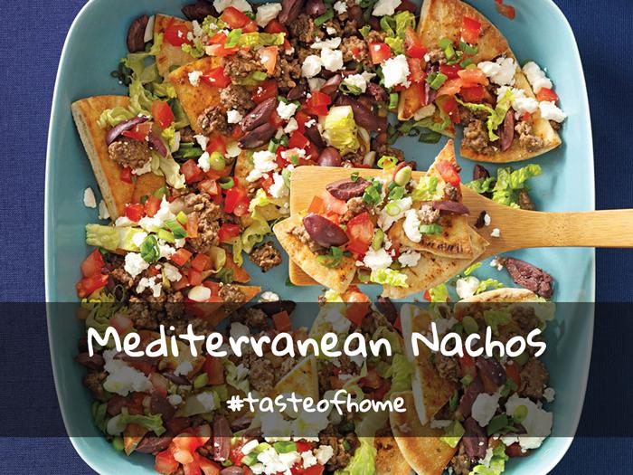 mediterranean-nachos.jpg