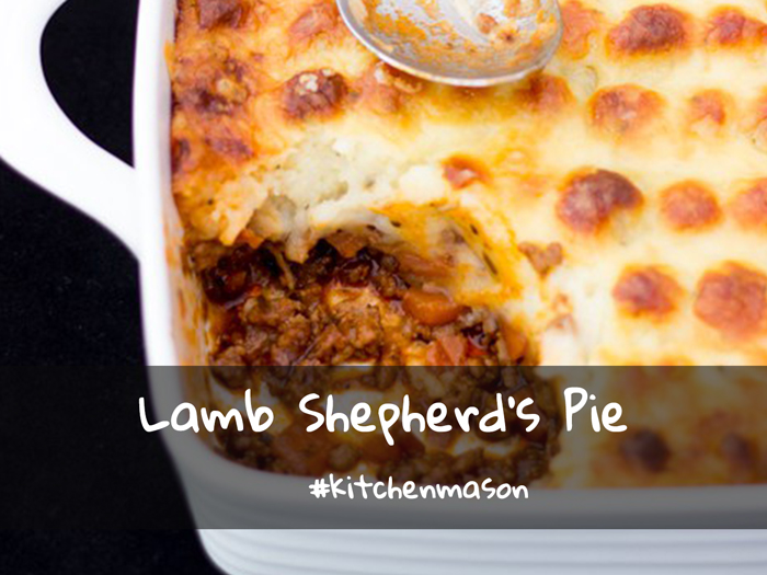 Shepherd's-Pie.jpg