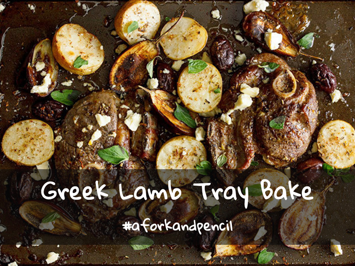 Greek-Tray-Bake.jpg