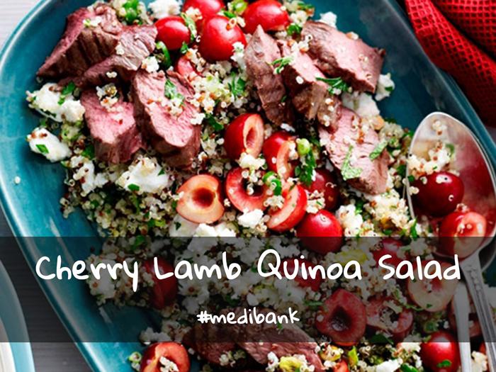 Cherry-lamb-quinoa.jpg