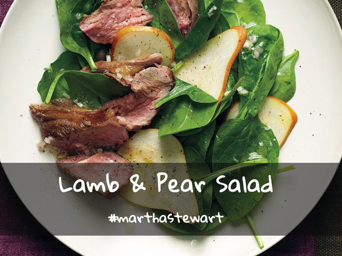 Lamb-and-pear-salad.jpg