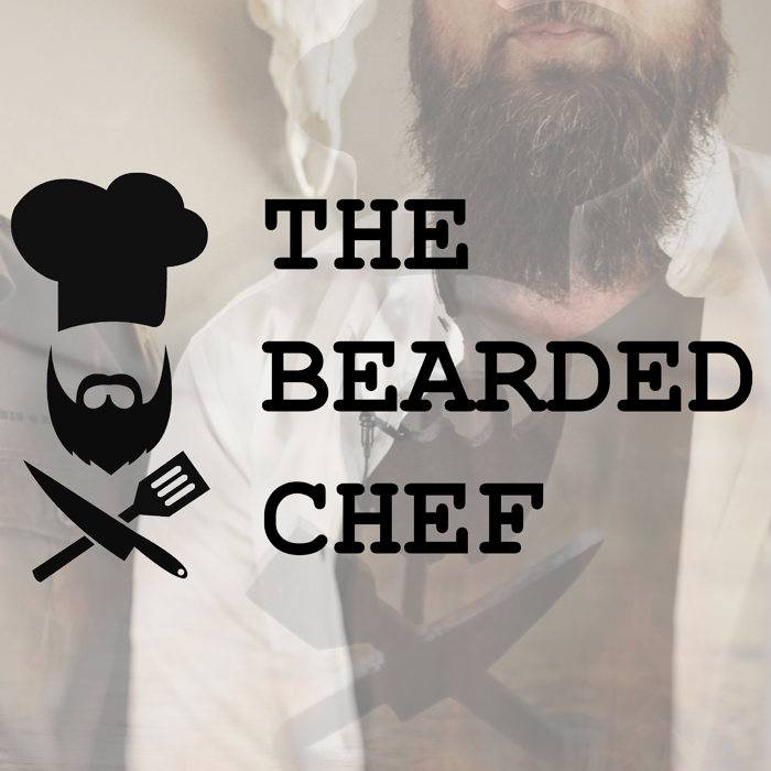 bearded-chef.jpg