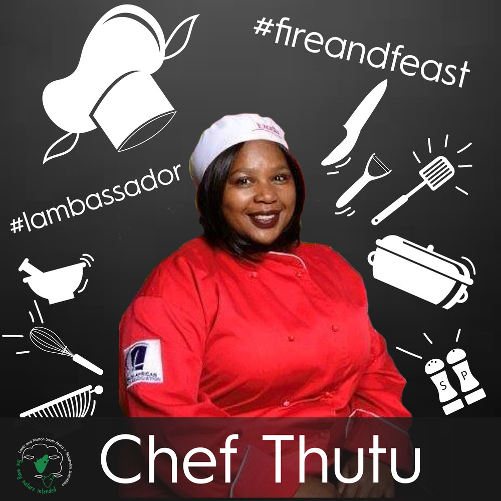 chef-Thutu-Instagram.jpg