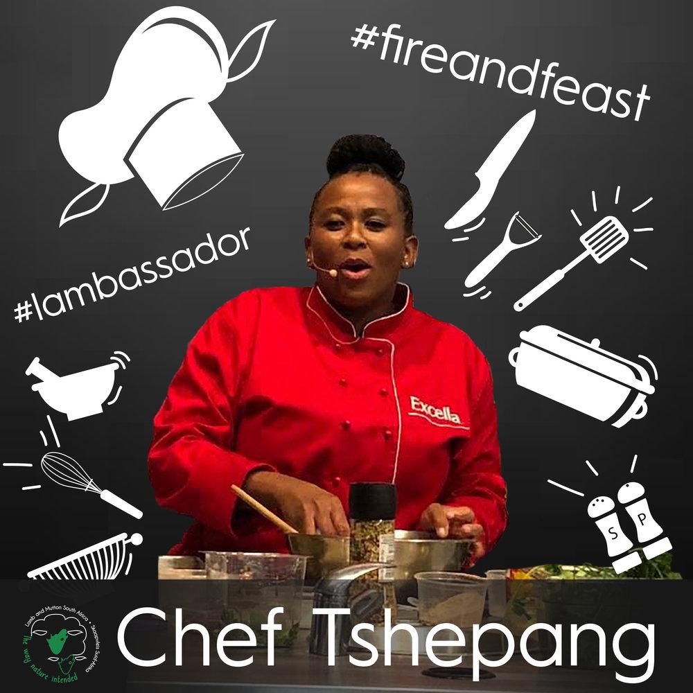 chef-Tshepang-Instagram.jpg