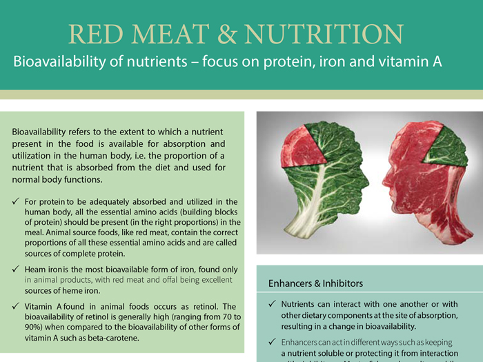 Focus-on-Vitamin-A,-Iron-and-Protein.jpg