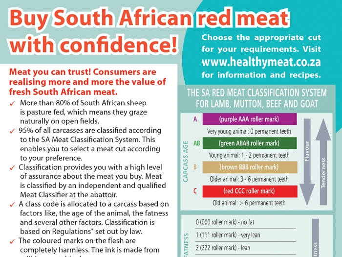 Buy-SA-red-meat-with-confidence.jpg